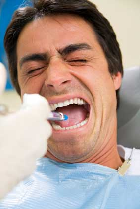 dental-procedure-pain