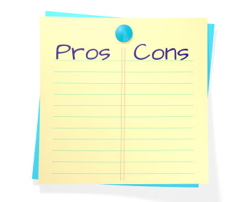 selling structured settlements pros-cons