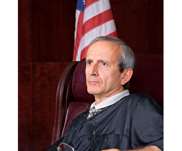 dwi court case angry judge
